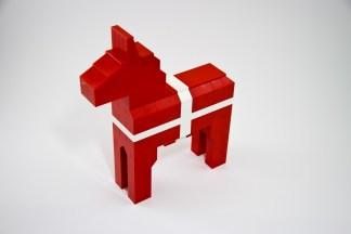 Dala-Horse-2