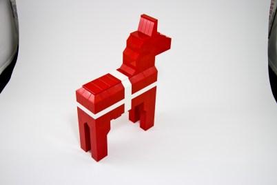 Dala-Horse-4