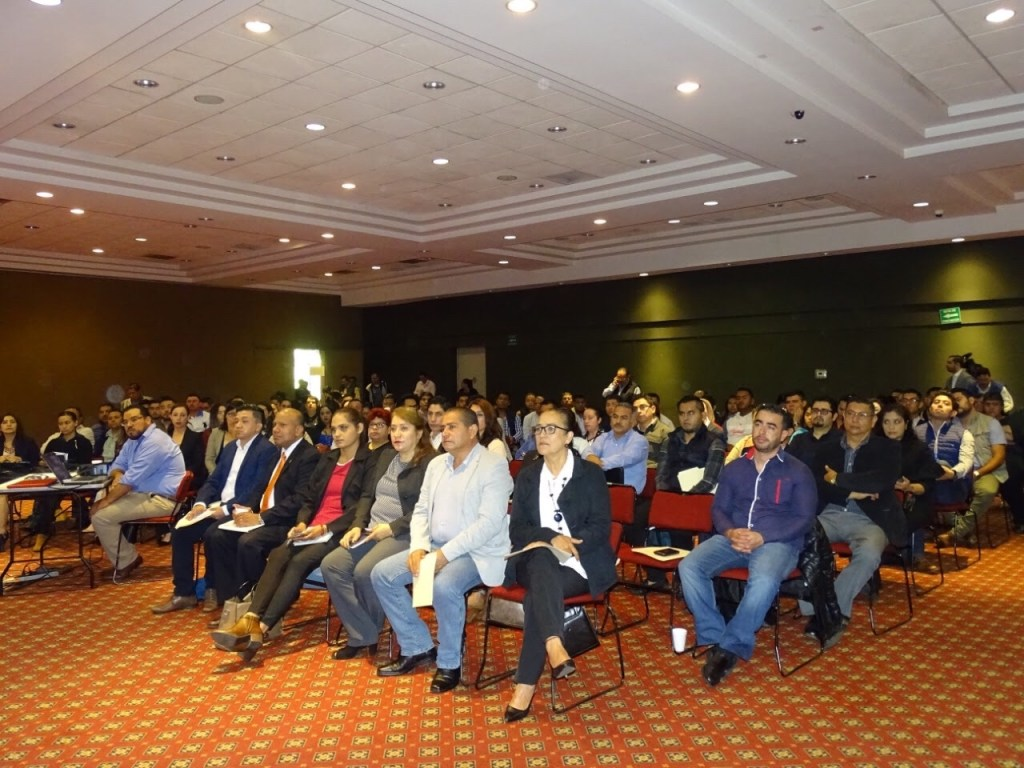 hight resolution of autoridades de m s de 80 municipios se capacitan para atender a migrantes