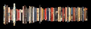 Areti Vassou-IdeaDeco love to read and recommend books that worth our attention.