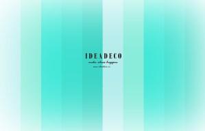 IdeaDeco Make Ideas Happen at Social Media Strategy