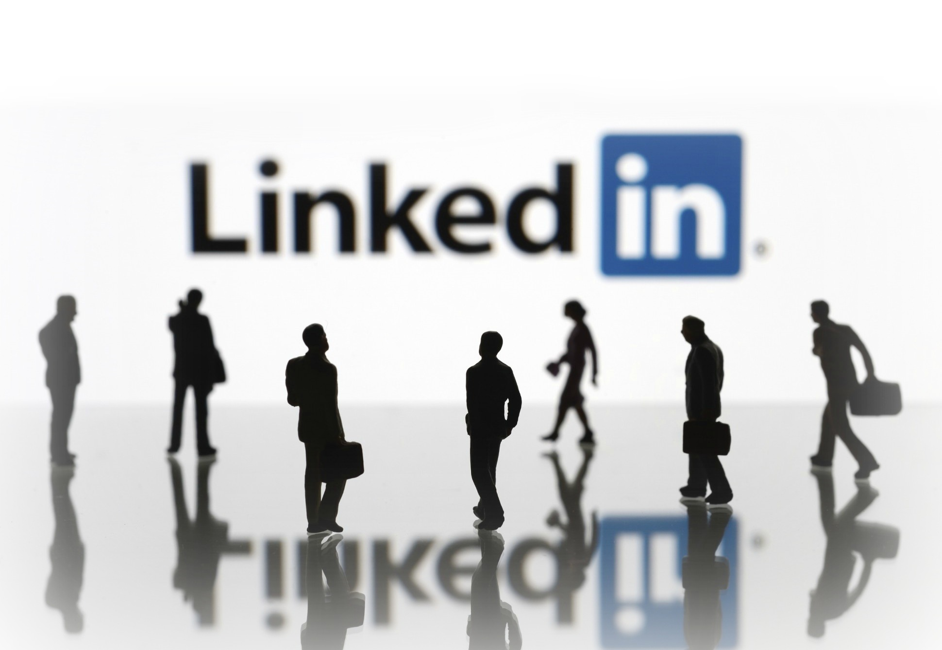 LinkedIn Native Video