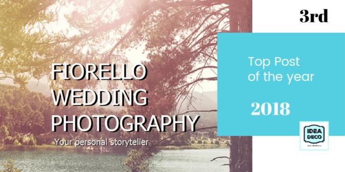 Wedding Photography Blog by Areti Vassou Ideadeco