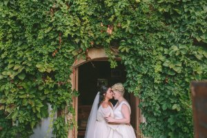 Wedding in Crete by Rock Paper Scissors Events, Photographer: George Pahountis