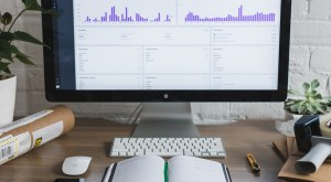 How Blogging Made me a Better Listener by Areti Vassou