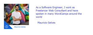 Mauricio Gelves