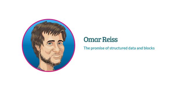 Omar Reiss