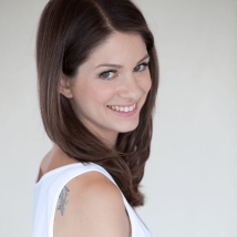Stella Kasdagli