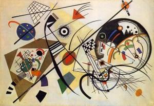 wassily-kandinsky-transverse-line.-1923-bauhaus-movement