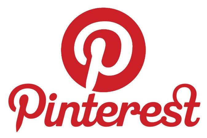 What's New From Pinterest