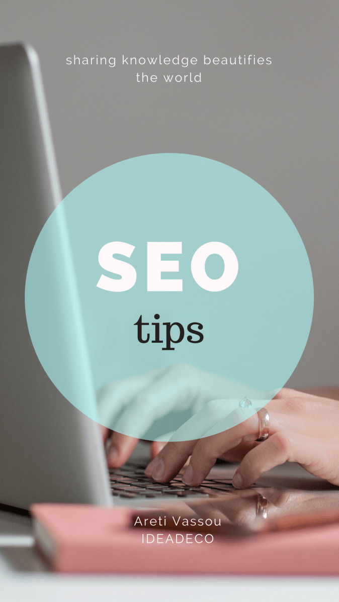 Learn How to Use Keywords for your Blog