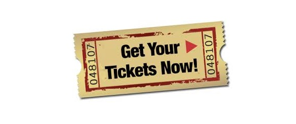 WordPress Tickets
