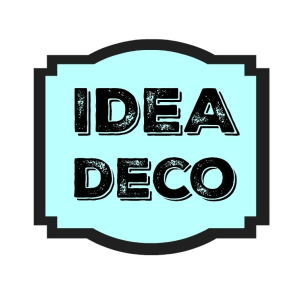 IDEADECO is a Digital Marketing and SEO Agency in Greece