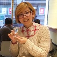 Chiaki Kouno