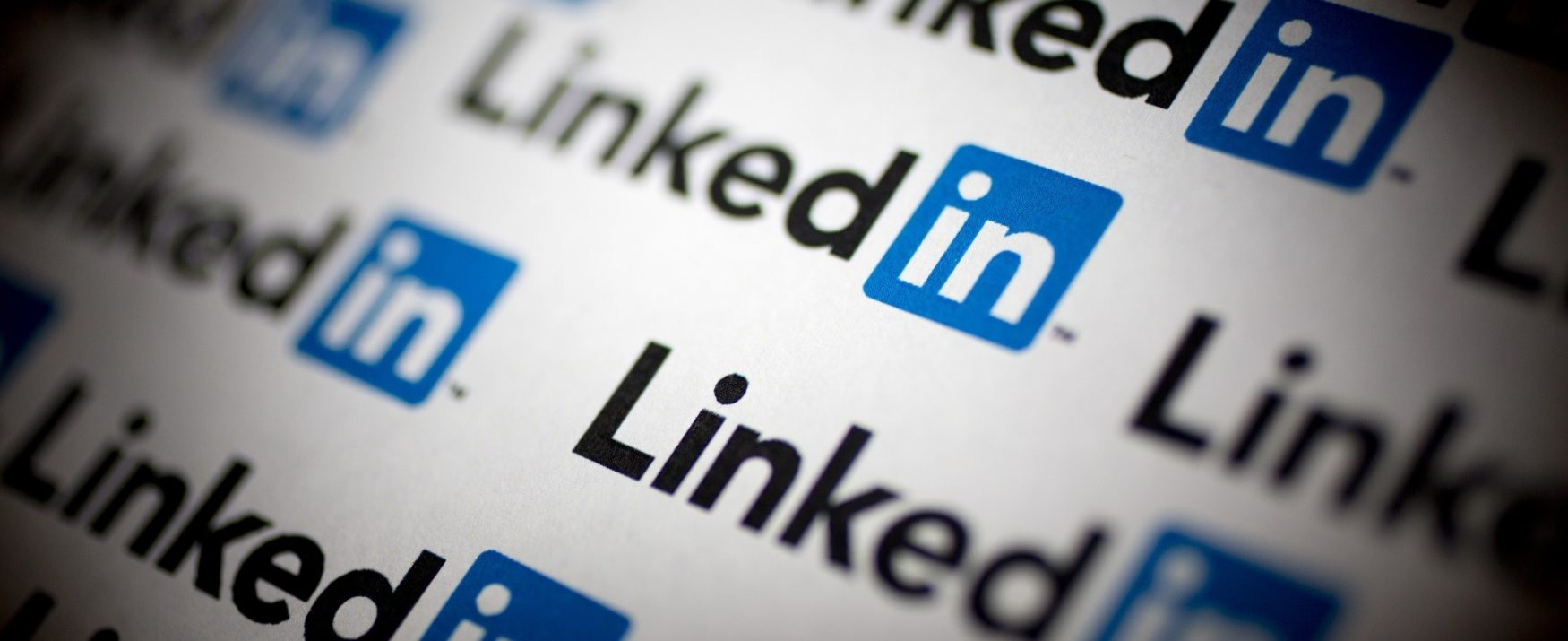 Use LinkedIn to Promote your Blog