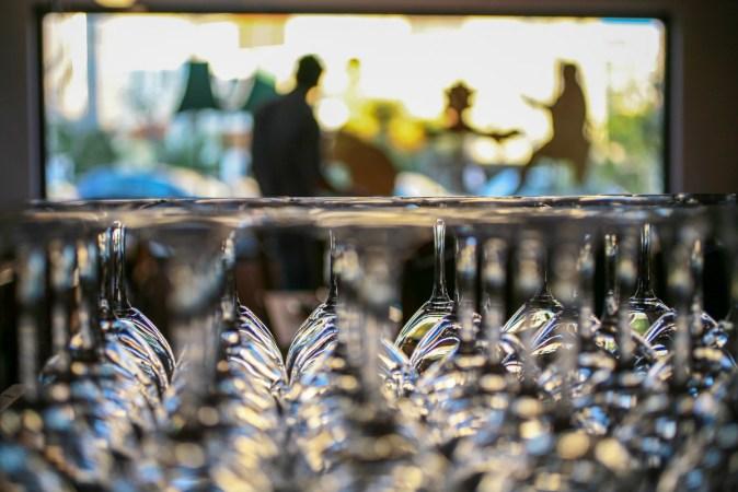 Copywriting for Wine Industry by Areti Vassou Ideadeco