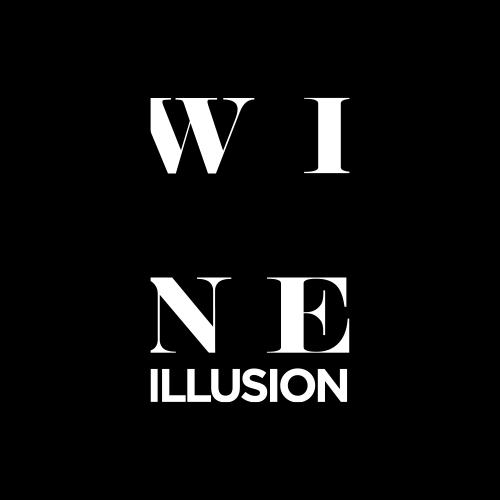 Wine Illusion