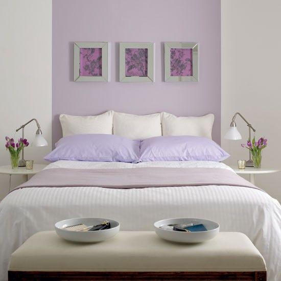 Per questa stanza è meglio scegliere tinte rilassanti, in grado di conciliare il. Camera Da Letto Con Colori Pastello Ecco 20 Idee Per Ispiravi