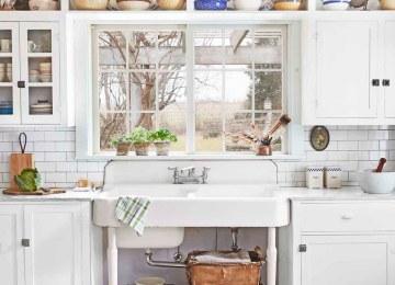 Cucina Casa Vintage | Cucina Rustica Toscana Aurora Cucine Belli