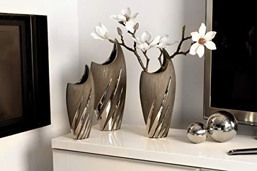 Quando si tratta di arredamento e oggetti per decorare una casa, chiaramente lo stile diventa un fattore fondamentale. Vasi Moderni Per Piante 15 Idee Per Una Casa Design Lasciatevi Ispirare