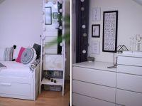 Dekoracja Pokoju Na Jesie. Jysk, Ikea, H&M Home.   ANETTE