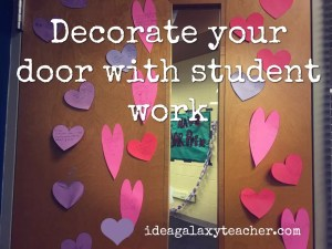 Ideas and resources for bringing Valentine's Day fun into the classroom.