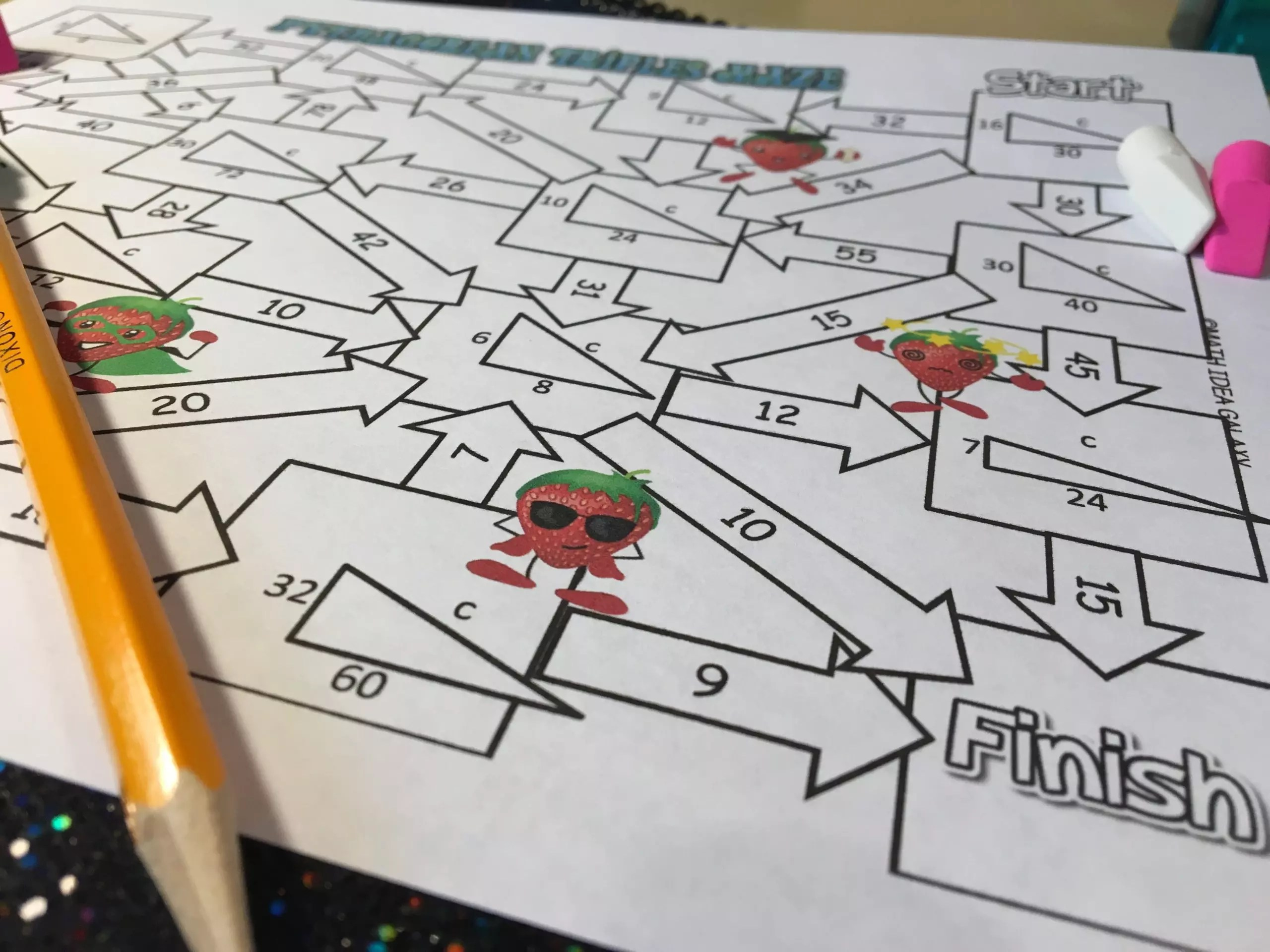 13 Pythagorean Theorem Activities For Your Classroom