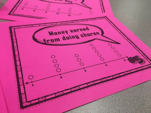 small resolution of 12 Engaging Activities for Mean Absolute Deviation - Idea Galaxy