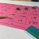 12 Square Roots and Cube Roots Activities with Big Impact