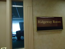 Ridgeway Room Clarion Hotel Fort Erie Idea Girl Canada