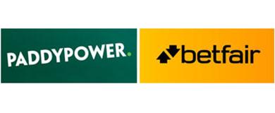 paddypower-betfair-badge