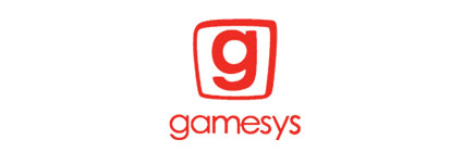 partners-logo-gamesys