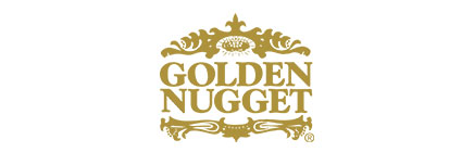 partners-logo-golden-nugget