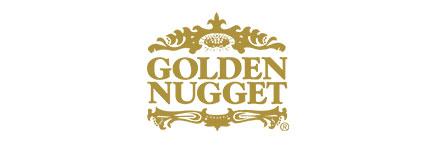 partners-logo-golden-nugget