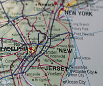 PA and NJ online gaming roadmap