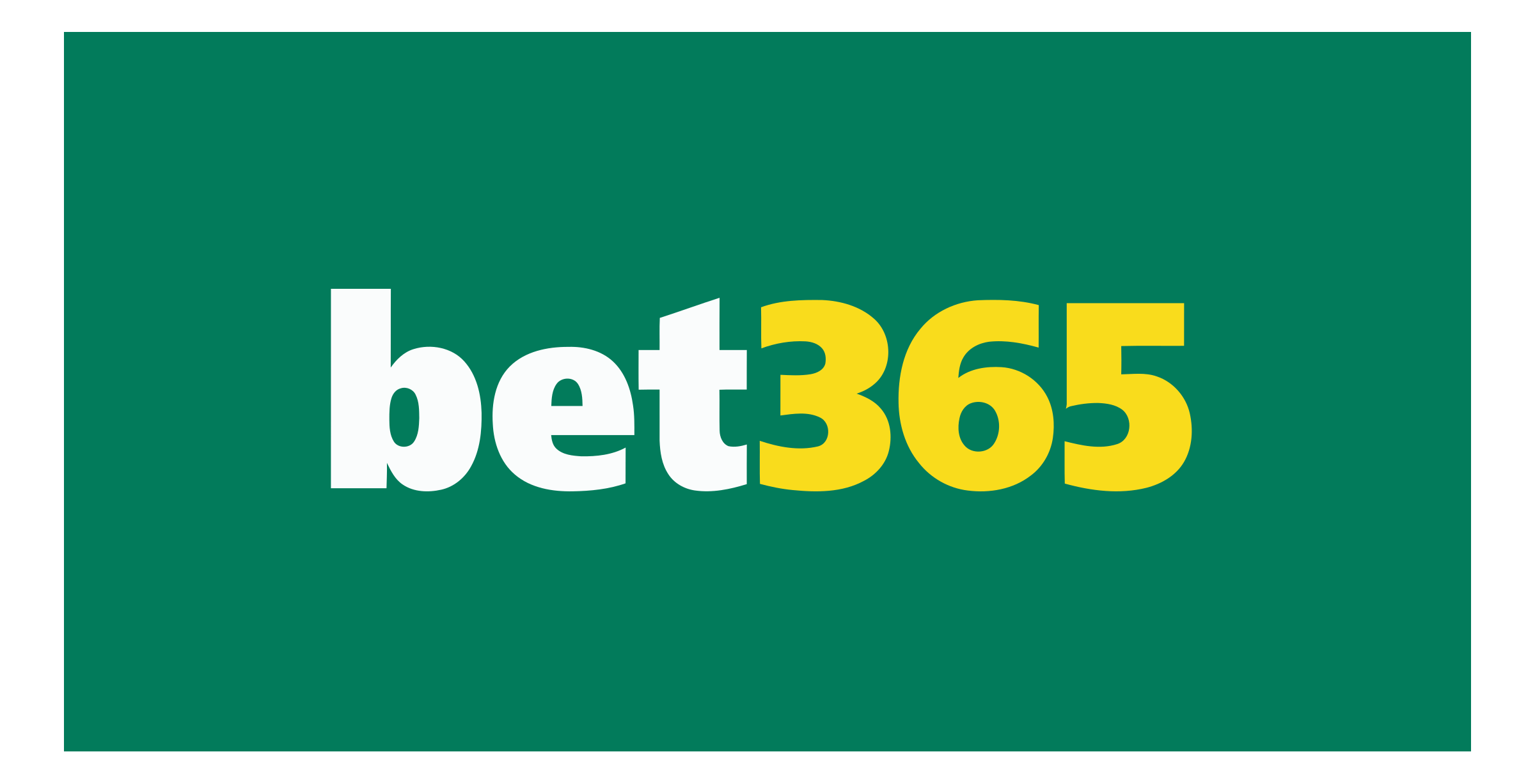 bet365-logo-transparent