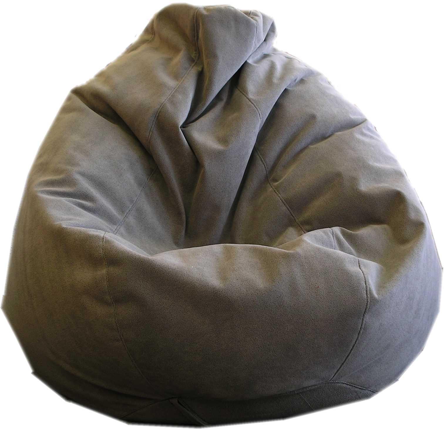 Bean Bag Chairs  ideahomeimprovement