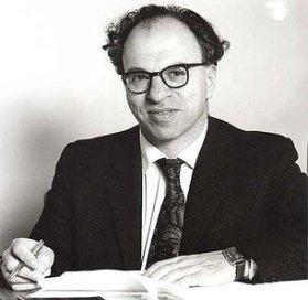 Sir_Hermann_Bondi_in_his_ESRO_years_medium.jpg