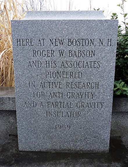 epitaph babson.JPG