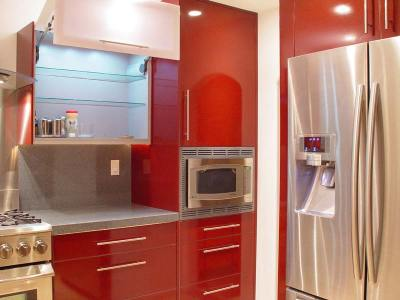 idea kitchens customized kitchen and bedroom cupboards and counter tops in trinidad and tobago