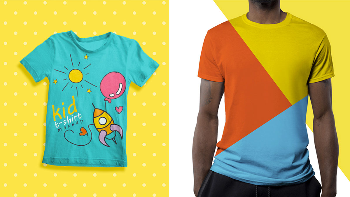 View images library photos and pictures. Buy Mockups Camisetas Cheap Online