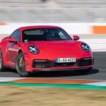 2019-porsche-911-992-carrera