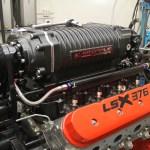 lsx engine v8