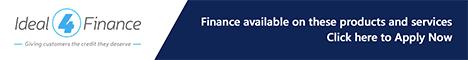 Ideal4Finance