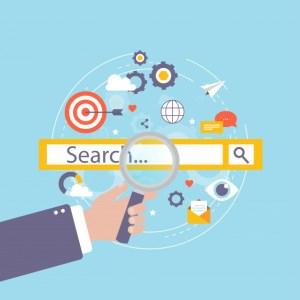 Improve search engine ranking