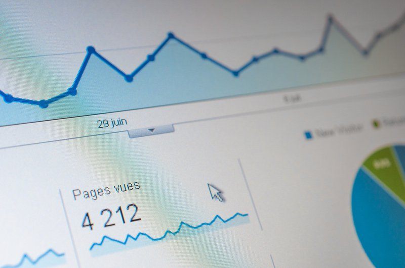 content optimization techniques