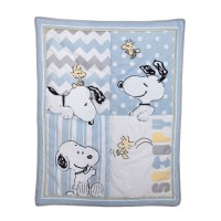 snoopy crib bedding - 28 images - 17 best ideas about ...