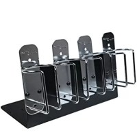 wahl universal clipper holder  Ideal Barber Supply