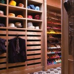 Ideal Cabinets Inc. | Custom Cabinetry & Millwork