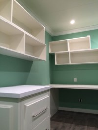 IMG_2680 | Ideal Cabinets Inc.